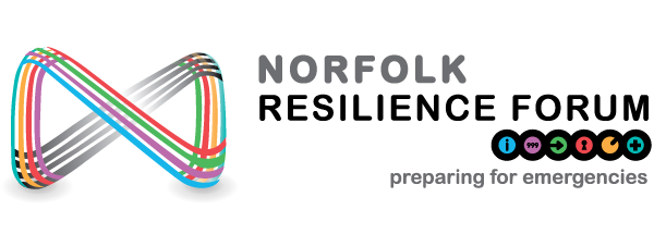 Norfolk Resilience Forum | Preparing for Emergencies