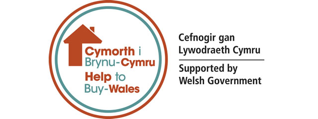 help-to-buy-wales-640x240