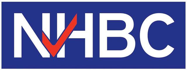 nhbc-640x240