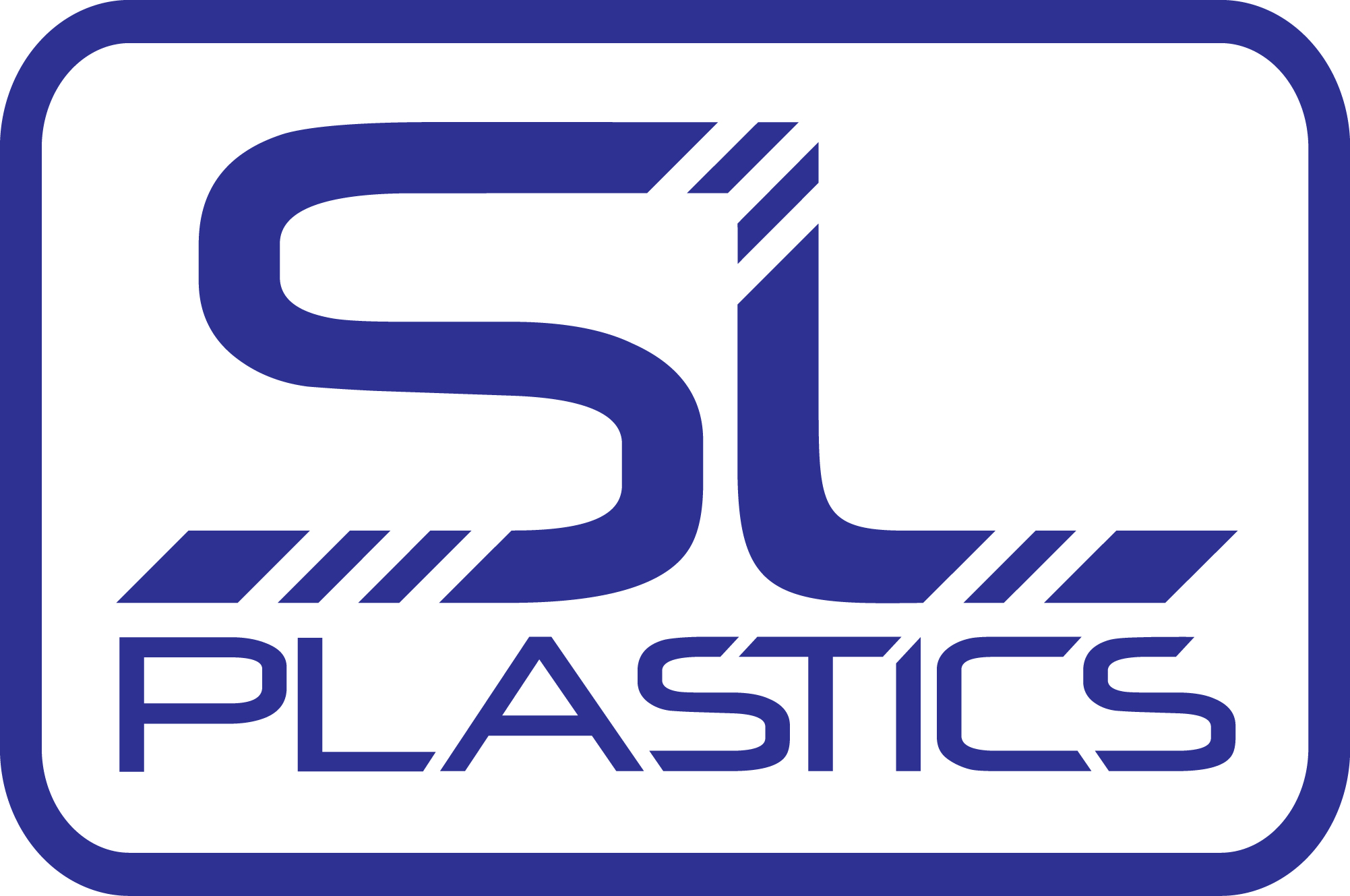 SL Plastics