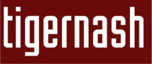 TigerNash Logo